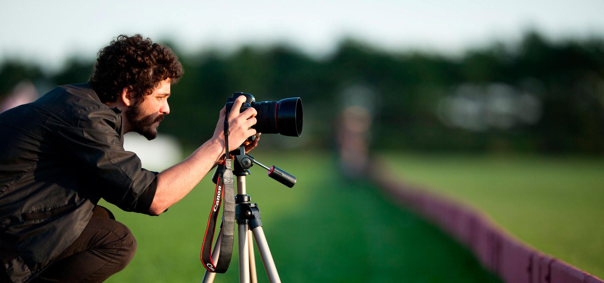 Вопросы для фотографа и видеографа на свадьбу