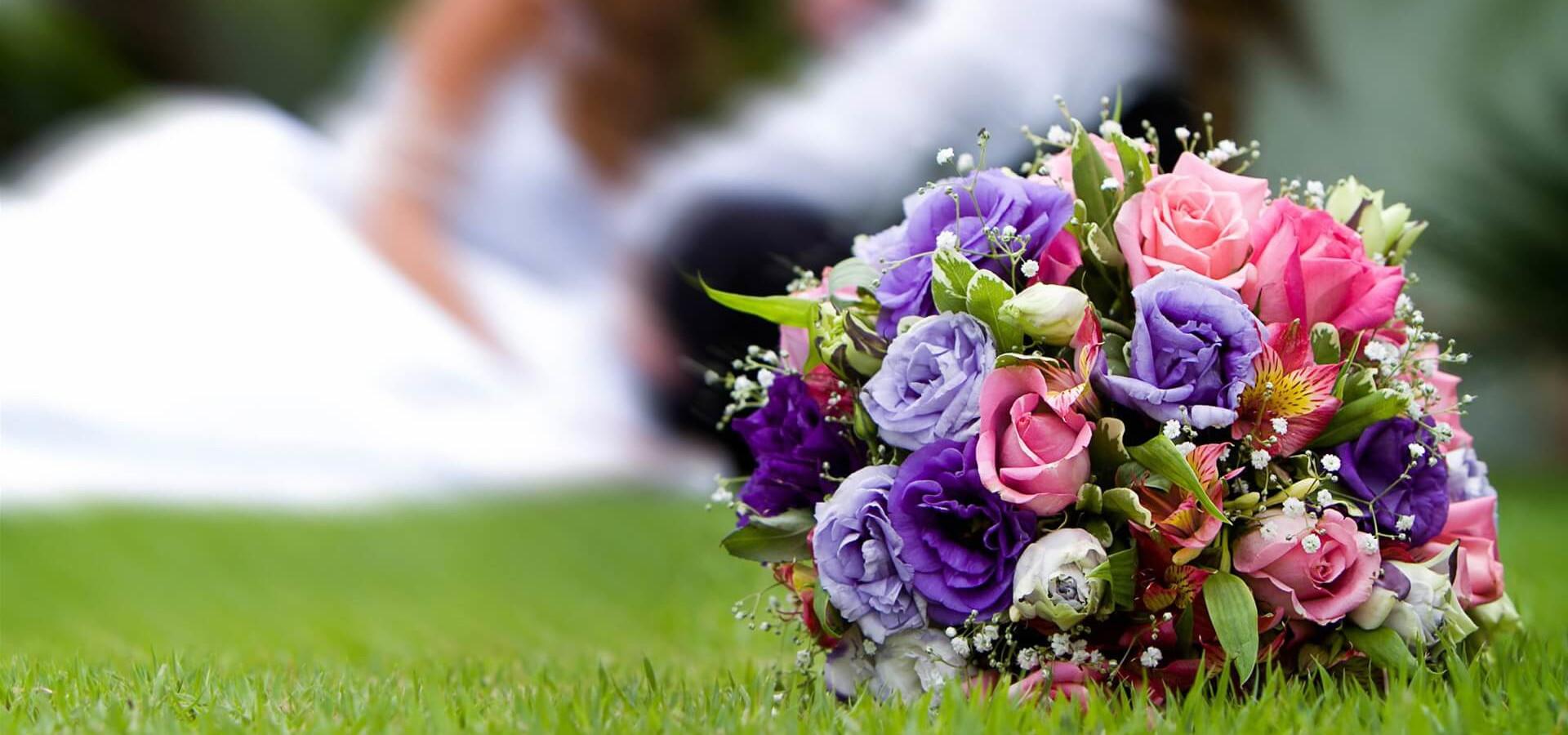 Советы от профессионалов: как планировать свадьбу